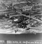 1673 LUCHTFOTO'S, 8 april 1945