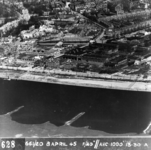1674 LUCHTFOTO'S, 8 april 1945