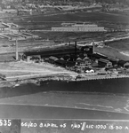 1677 LUCHTFOTO'S, 8 april 1945