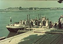 1692 1940, juni-juli 1940