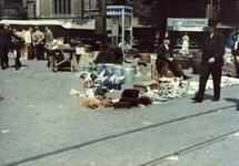 1695 1940, juni-juli 1940