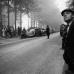 2339 HULPACTIES, 11 september 1945