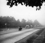 2346 HULPACTIES, 11 september 1945
