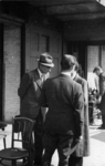 2361 HULPACTIES, 11 september 1945