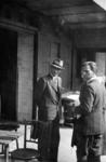 2362 HULPACTIES, 11 september 1945