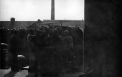 2371 HULPACTIES, 11 september 1945