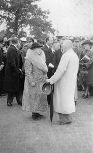 2484 HERDENKINGEN, 17 september 1946