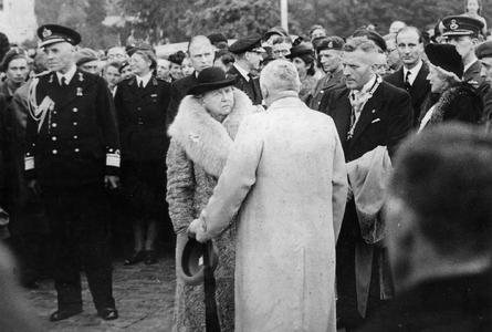 2486 HERDENKINGEN, 17 september 1946