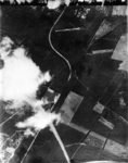 264 LUCHTFOTO'S, 06-09-1944
