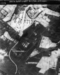 284 LUCHTFOTO'S, 06-09-1944