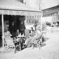 2982 TWEEDE WERELDOORLOG, april/mei 1947