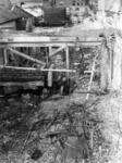 3734 VERWOESTINGEN, 1945