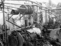3736 VERWOESTINGEN, 1945