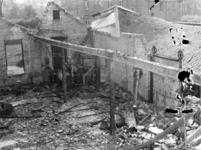 3737 VERWOESTINGEN, 1945
