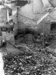 3739 VERWOESTINGEN, 1945