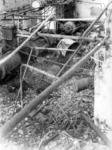3741 VERWOESTINGEN, 1945