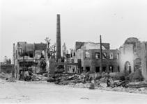 3777 VERWOESTINGEN, 1945