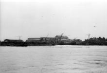 3778 VERWOESTINGEN, 1945