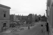 4238 VERWOESTINGEN, 1945