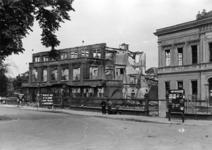 4241 VERWOESTINGEN, 1945
