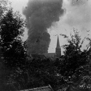 4272 TWEEDE WERELDOORLOG, 17 september 1944