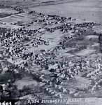 4966 LUCHTFOTO'S, 21 februari 1945