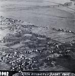 4967 LUCHTFOTO'S, 21 februari 1945