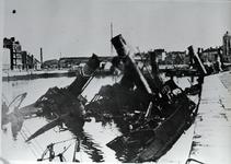 5103 VERWOESTINGEN, mei 1940
