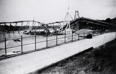 5107 VERWOESTINGEN, mei 1940