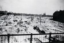 5110 VERWOESTINGEN, 1940-1945