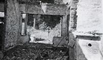 5118 VERWOESTINGEN, 1945