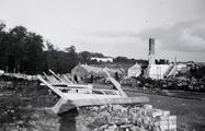 5125 VERWOESTINGEN, 1945