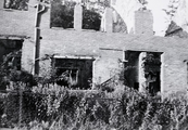 5126 VERWOESTINGEN, 1945