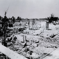 5132 VERWOESTINGEN, 1945