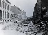 5197 VERWOESTINGEN, 1945