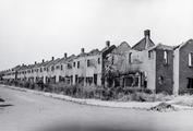 5248 VERWOESTINGEN, 1945