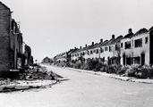 5260 VERWOESTINGEN, 1945