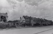 5275 VERWOESTINGEN, 1945