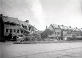 5276 VERWOESTINGEN, 1945