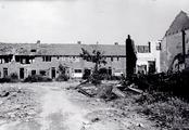 5323 VERWOESTINGEN, 1945