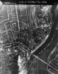 692 LUCHTFOTO'S, 19-09-1944