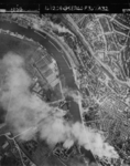 693 LUCHTFOTO'S, 19-09-1944