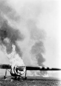 5475 SLAG OM ARNHEM, 11 oktober 1944
