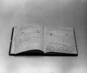 5589 TWEEDE WERELDOORLOG, 10-05-1940 t/m 10-05-1945