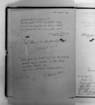 5590 TWEEDE WERELDOORLOG, 10-05-1940 t/m 10-05-1945