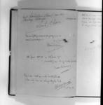 5591 TWEEDE WERELDOORLOG, 10-05-1940 t/m 10-05-1945