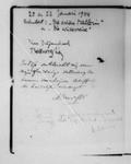 5592 TWEEDE WERELDOORLOG, 10-05-1940 t/m 10-05-1945