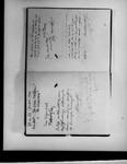 5593 TWEEDE WERELDOORLOG, 10-05-1940 t/m 10-05-1945