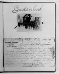 5594 TWEEDE WERELDOORLOG, 10-05-1940 t/m 10-05-1945