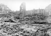 5704 september 1944
